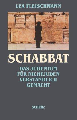 Download Schabbat