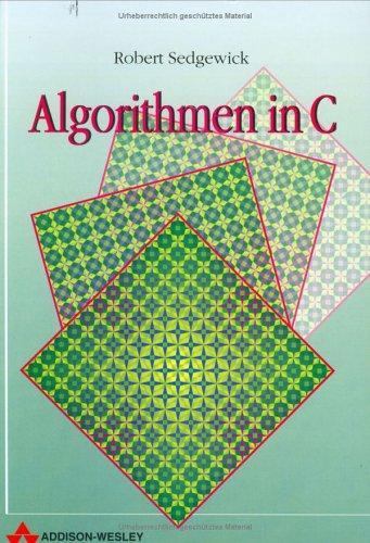 Algorithmen in C++