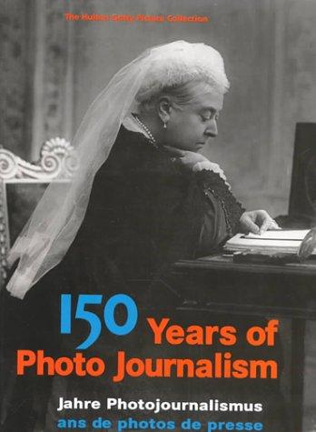 Download 150 Years of Photo Journalism