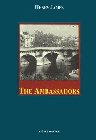 The Ambassadors (Konemann Classics)