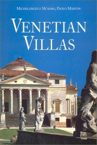 Download Venetian Villas