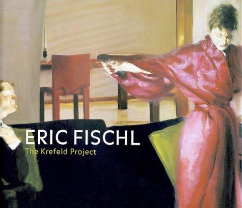 Download Eric Fischl