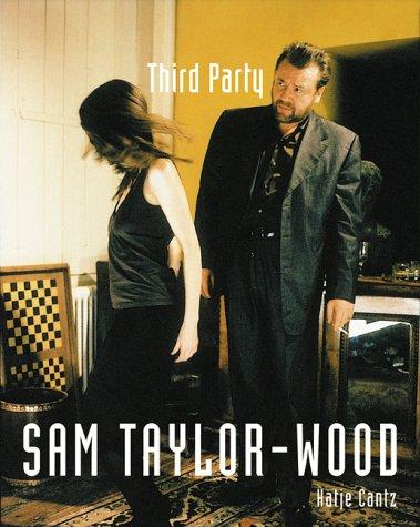 Download Sam Taylor-Wood