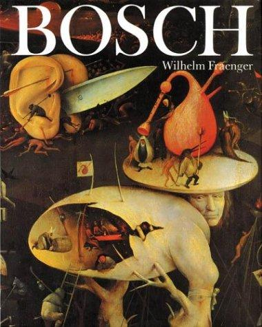Download Hieronymus Bosch