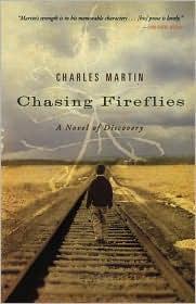 Download Chasing Fireflies
