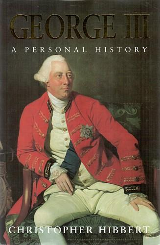 Download George III