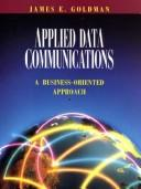 Applied data communications