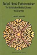 Radical Islamic Fundamentalism