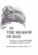 Download In the shadow of man.