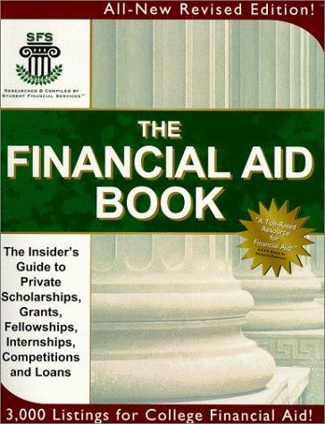 Download The Financial Aid Book