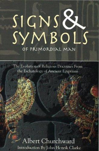 Download Signs & symbols of primordial man