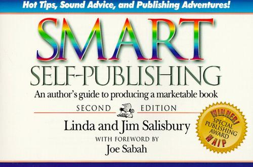 Download Smart self-publishing