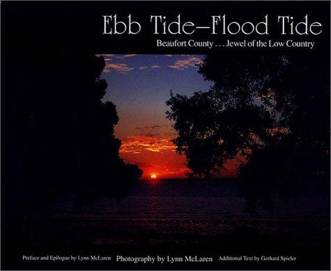 Download Ebb Tide–Flood Tide