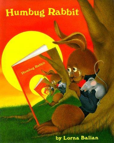 Download Humbug Rabbit