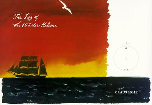 Download The Log of the Whaler Helena