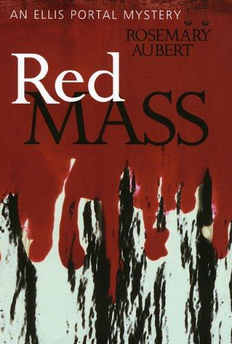 Download Red mass