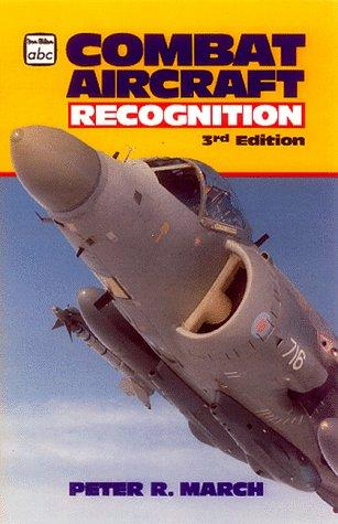 Download Combat Aircraft Recognition