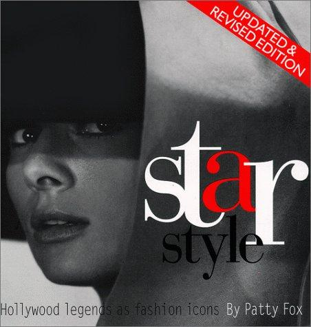 Download Star style