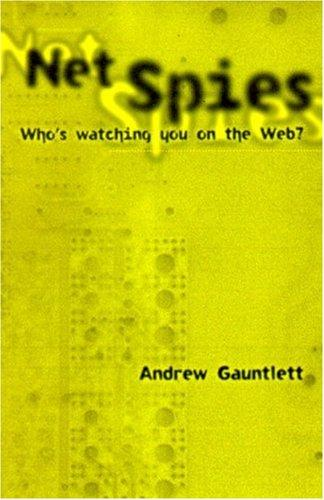 Download Net spies