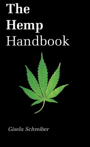 Download The Hemp Handbook