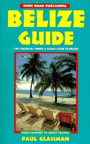 Download Belize Guide