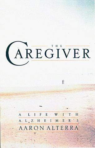 Download The Caregiver