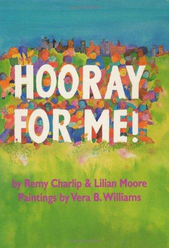 Download Hooray for me!