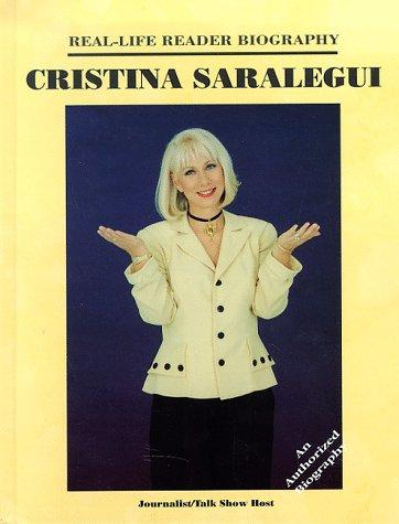 Download Cristina Saralegui