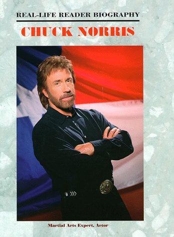 Download Chuck Norris