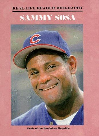 Download Sammy Sosa