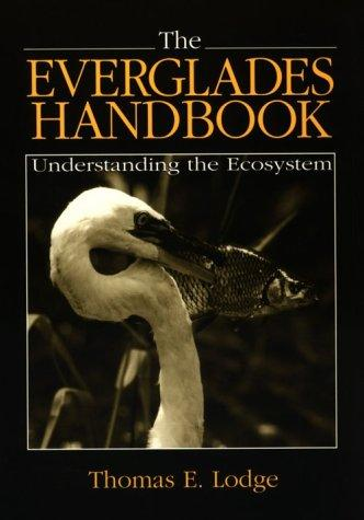 Download The Everglades handbook