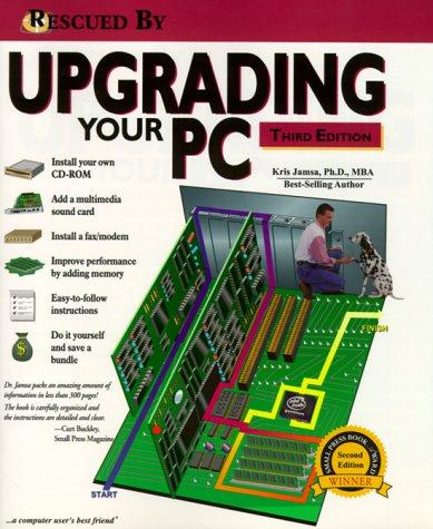 Download Rescued by–upgrading your PC