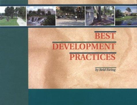 Best development practices