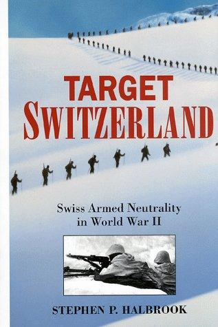 Download Target Switzerland