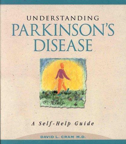 Download Understanding Parkinson's Disease