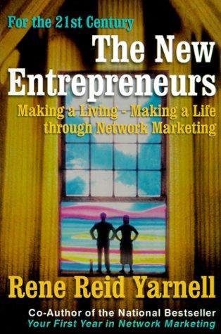 Download The New Entrepreneurs