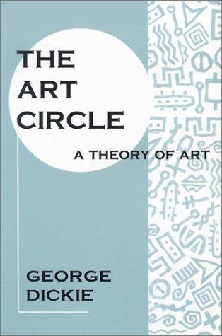 Download Art Circle