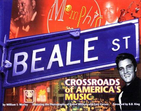 Download Beale Street