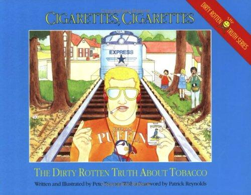 Download Cigarettes, Cigarettes