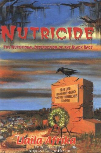 Download Nutricide