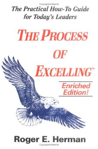 Download The process of excelling