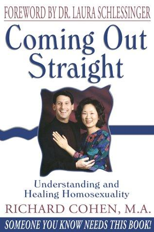 Download Coming Out Straight