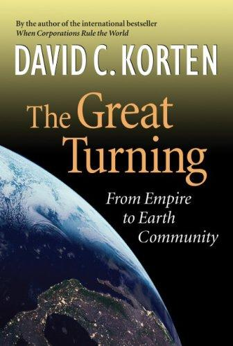 Download The Great Turning
