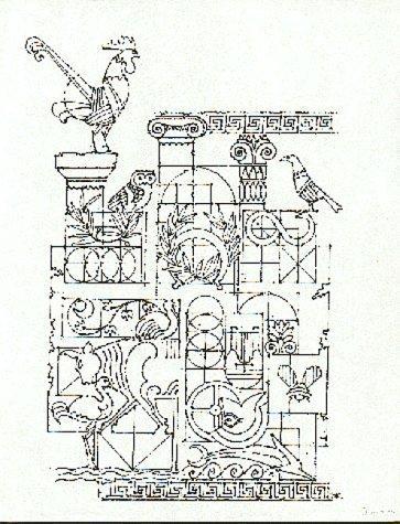 Download Plato's Ion & Meno