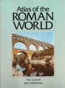 Download Atlas of the Roman world