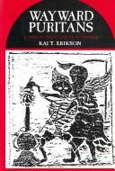 Download Wayward Puritans