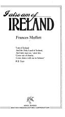 I also am of Ireland by Frances Moffett