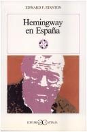 Download Hemingway en Espan a