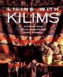 Download Living with kilims
