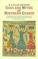 Download Gods and myths of Northern Europe